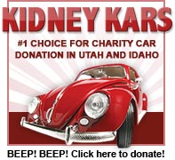 Donate Your Car to Charity Today!