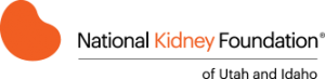 National Kidney Foundation of Utah and Idaho
