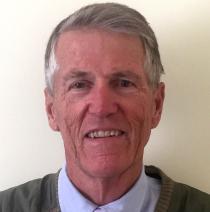 David C. Trimble