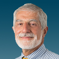 Dr. Harry O. Senekjian